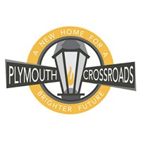 Plymouth Crossroads