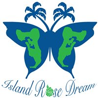Island Rose Dream