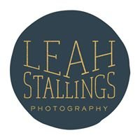 Leah Stallings Photography