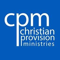Christian Provision Ministries