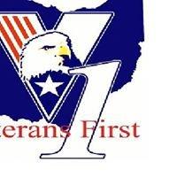 Ashtabula County Veterans