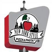 New York Style Pizza & Pasta North