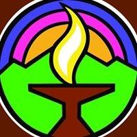 Mission Peak Unitarian Universalist Congregation