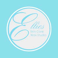 Ellie's Skincare & Wax Studio