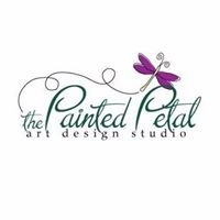 The Painted Petal