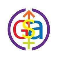 Lynchburg College Gay-Straight Alliance