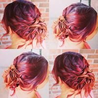 Platinum Studio Hair Design
