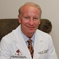 Dr. Robert N. Young - Board Certified Plastic Surgeon
