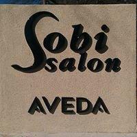 Sobi Salon