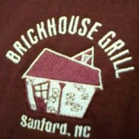 Jeff and Lisa's Brickhouse Grill