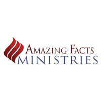 Amazing Facts Ministries
