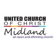 United Church of Christ Midland