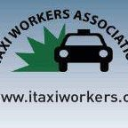 Taxiworkers Association Toronto