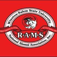 Winston-Salem State University National Alumni Association