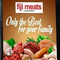 Fiji Meats Limited - FML