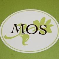 MOS Home* Garden*Gifts