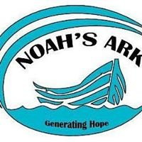Noah's Ark Homeless Shelter