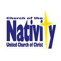 Church of the Nativity United Church Of Christ