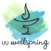 UU Wellspring: Spiritual Deepening for Unitarian Universalists