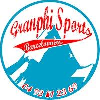 Granphi sports