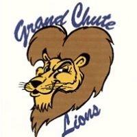 Grand Chute Lions Club