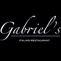 Gabriel's Italian Restaurant
