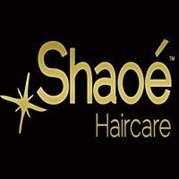 Shaoé Haircare