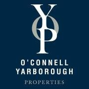 O'Connell Yarborough Properties