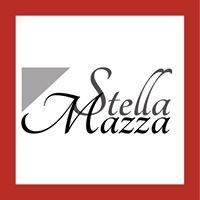 Stella Mazza Designs