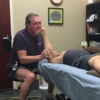 ActiveHealth Massage & Bodywork