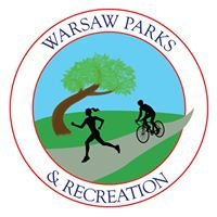 Warsaw Parks & Recreation