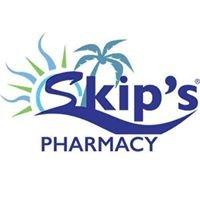 Skip's Pharmacy