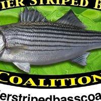 Lanier Striped Bass Coalition