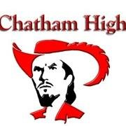 Chatham High School (Virginia)