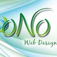 Ono Web Design
