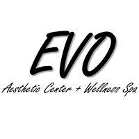 EVO Aesthetic Center & Wellness Spa