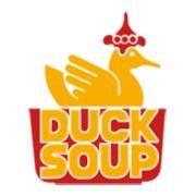 Duck Soup Maui