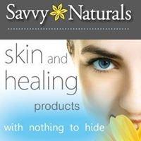 Savvy Naturals