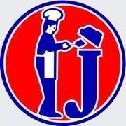 Johnstone's Barbecue & Parts