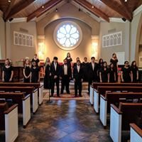 Chattahoochee High School Chorus