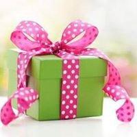 Cadeaux Marie-Laurence
