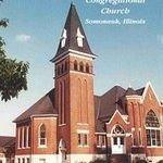 Union Congregational United Church of Christ, Somonauk, Illinois