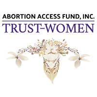 Abortion Access Fund, Inc