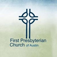 First Presbyterian Church of Austin