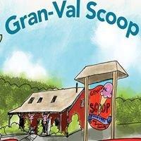 Gran-Val Scoop, LLC