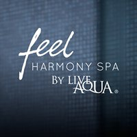 Feel Spa by Live Aqua