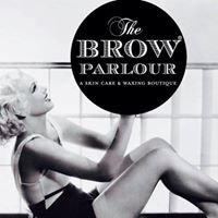 The Brow Parlour
