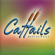 Cattails Restaurant