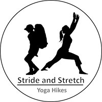 Stride & Stretch