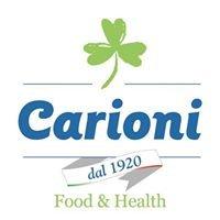 Carioni Food & Health